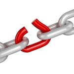Weak-link-in-the-chain1