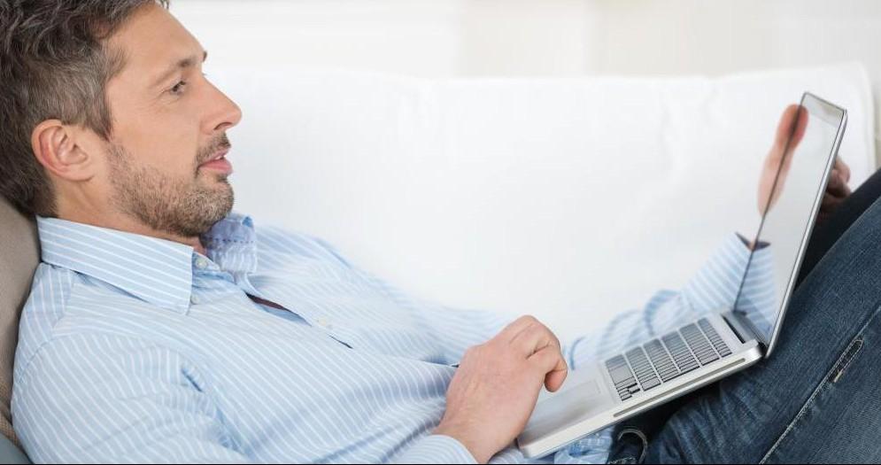 e-counselling